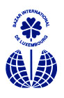 Bazar International 2012